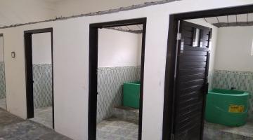 Toilet Siswa